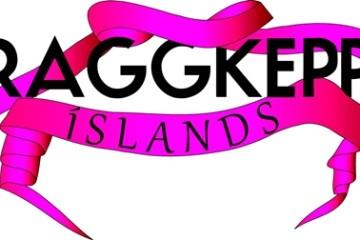 610x252 draggkepni islands logo