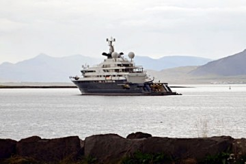 610x300-octopus-paul-allen-yacht