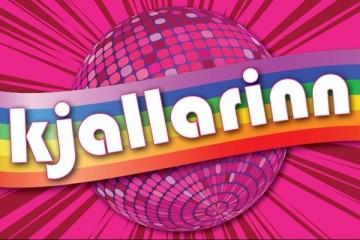 610x400 kjallarinn logo