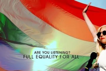610x300 Lady-Gaga-National-Equality-March-2009