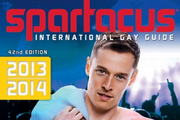 SPA2013_Cover.indd