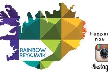 750x400-rainbow-reykjavik-instagram