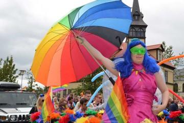 1400x700-rvik-pride-parade-2013
