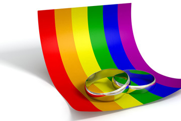finland-gay-marriage-equality