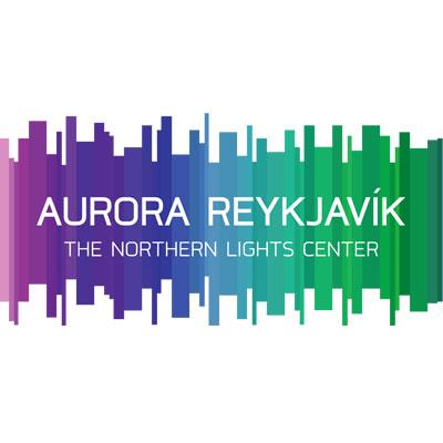 Spons Aurora Reykjavik