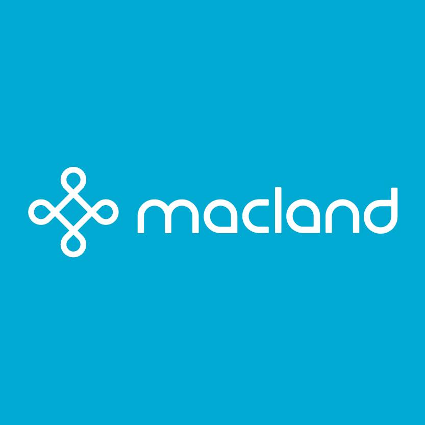Spons Macland