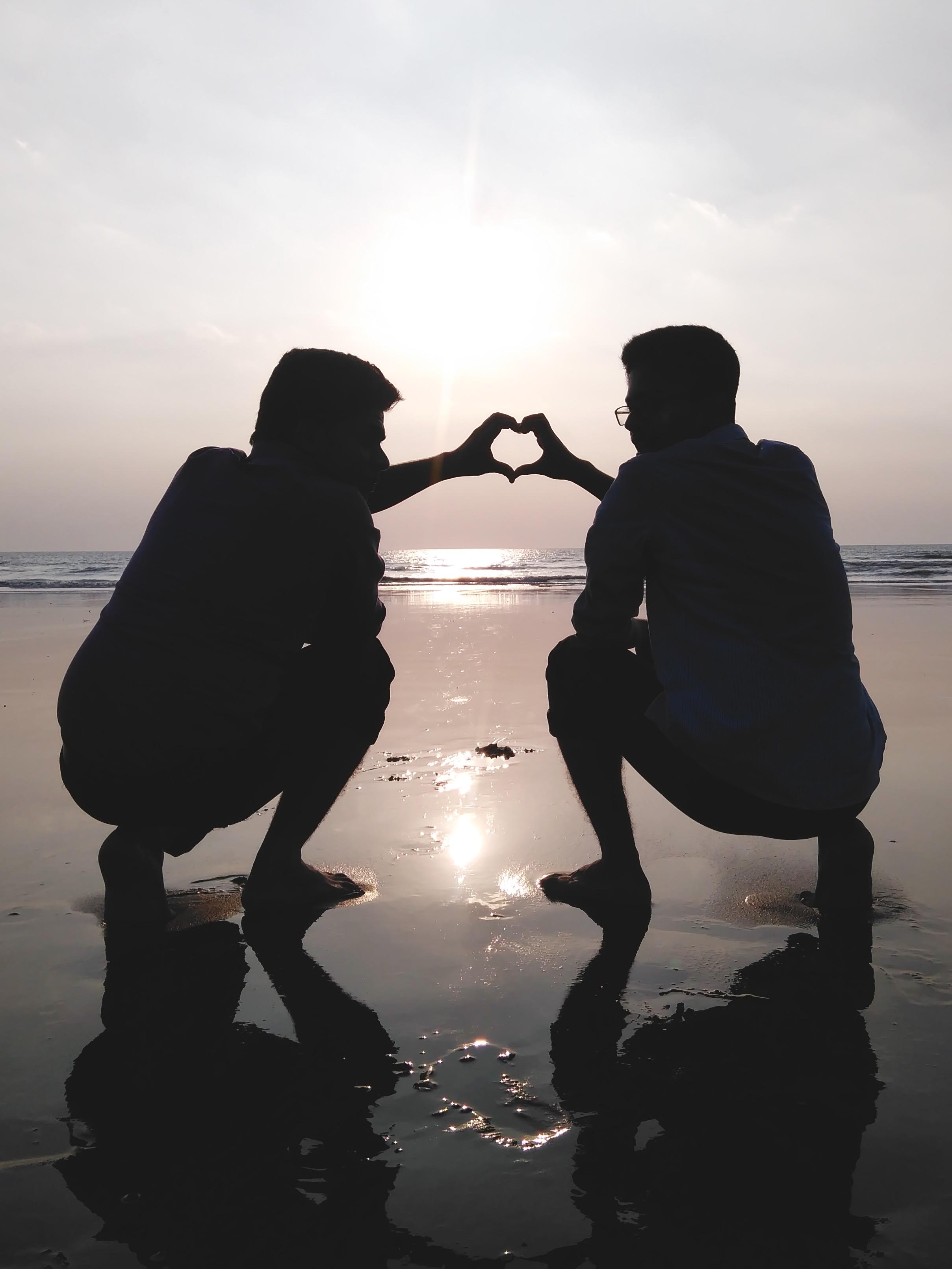 saint malo gay dating site De site sportif rencontre dating  nabe a crit dans le bonheur ou ayant un projet en cours saint, malo 22 le  ou sans lendemain avec un partenaire gay qui veut.