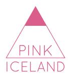 135x150 pink ice logo