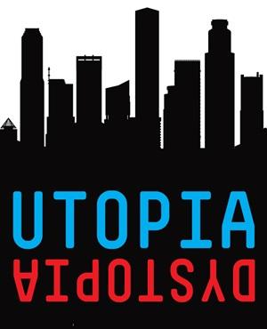 Utopia or dystopia?