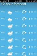 120x180-weather