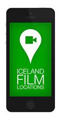 120x236-filmlocations2