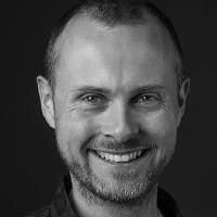 Bjartmar Þórðarson