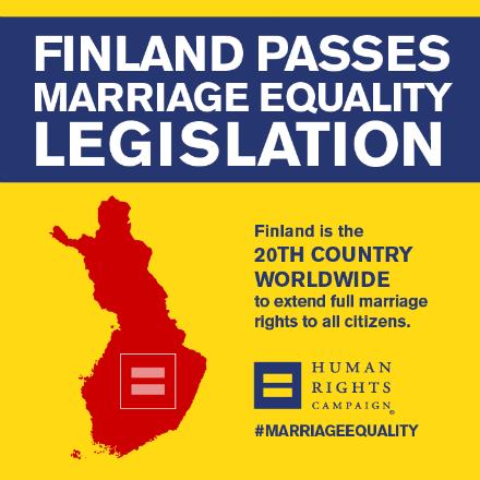 Finland_Blog440