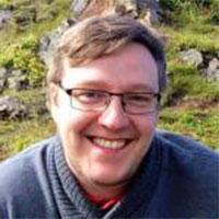 Sigurður Júlíus Guðmundsson