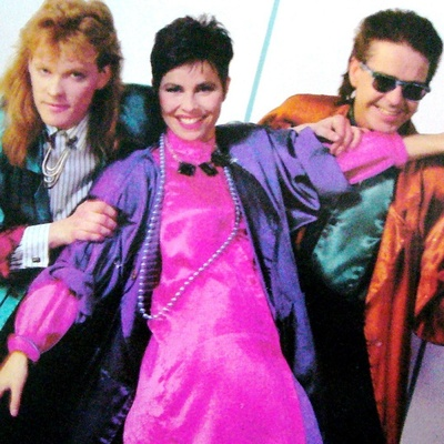 "Eurovision season is kicking off, along with Iceland's 30 year anniversary in the contest. Iceland debuted in 1986 and sent the ICY trio to Norway, with their song ""Gleðibankinn"", which reached a mere 16th place. Despite bad results, the nation was hooked and the Eurovision Song Contest has been a big part of the nation ever since. All though the victory is yet to come, the interest remains, and almost everybody gathers around their TV's to determine which song will represent the country in Stockholm in May."