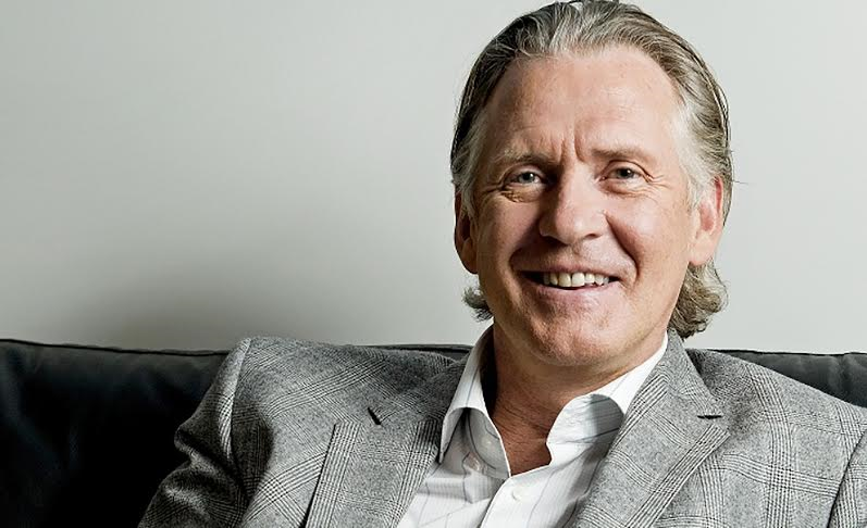 Jon is a serial entrepreneur with history in media, telecommunications, banking, construction and consumer products. Jon began his career in music and films and built Iceland's biggest media corporation, Northern Lights Communications, spanning TV, radio, mobile, cinemas, music retail stores and recording studios.