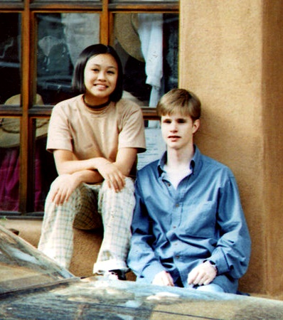 "On October 7, 1998, Matthew Shepard, a student at the University of Wyoming, was brutally attacked and tied to a fence in a field outside of Laramie, Wyo. and left to die. Five days later Matt succumbed to his wounds in a hospital. The horrific events that took place became one of the most notorious anti-gay hate crimes in American history. Director Michele Josue (left), who was a close friend of Matthew, decided to introduce the world to him and who he really was through film. The outcome is the critically acclaimed documentary: ""Matt Shepard is a Friend of Mine"". Michele will also take part in the online discussion after the film's screening on Tuesday. Director Michele Josue, who was also a close friend of Matthew, decided to introduce the world to Matthew and who he really was through film and the outcome is the critically acclaimed documentary: Matt Shepard is a Friend of Mine."