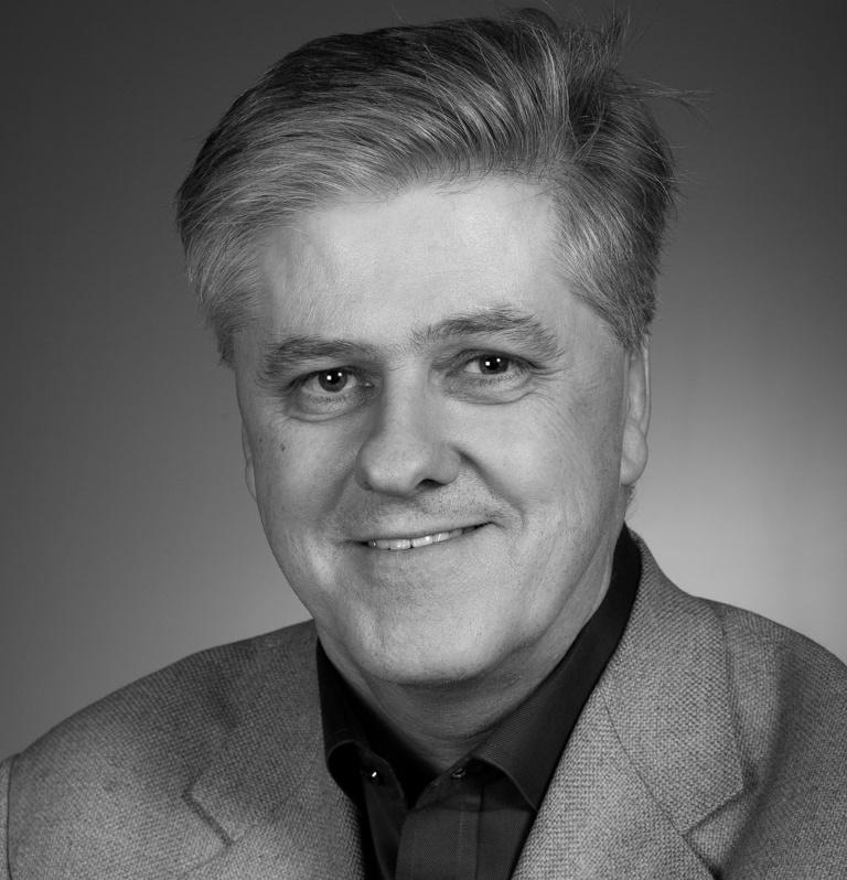 Benedikt Jóhannesson, chair of Viðreisn.