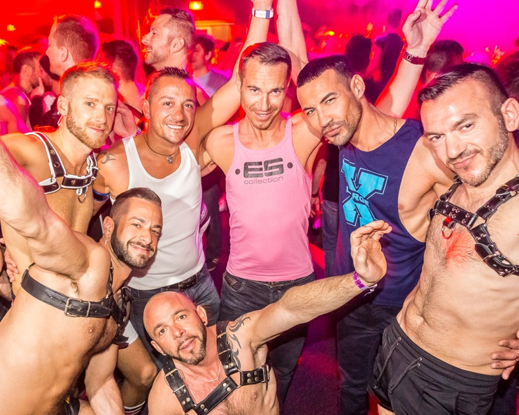 Gay bears bar chicago xxx images galery