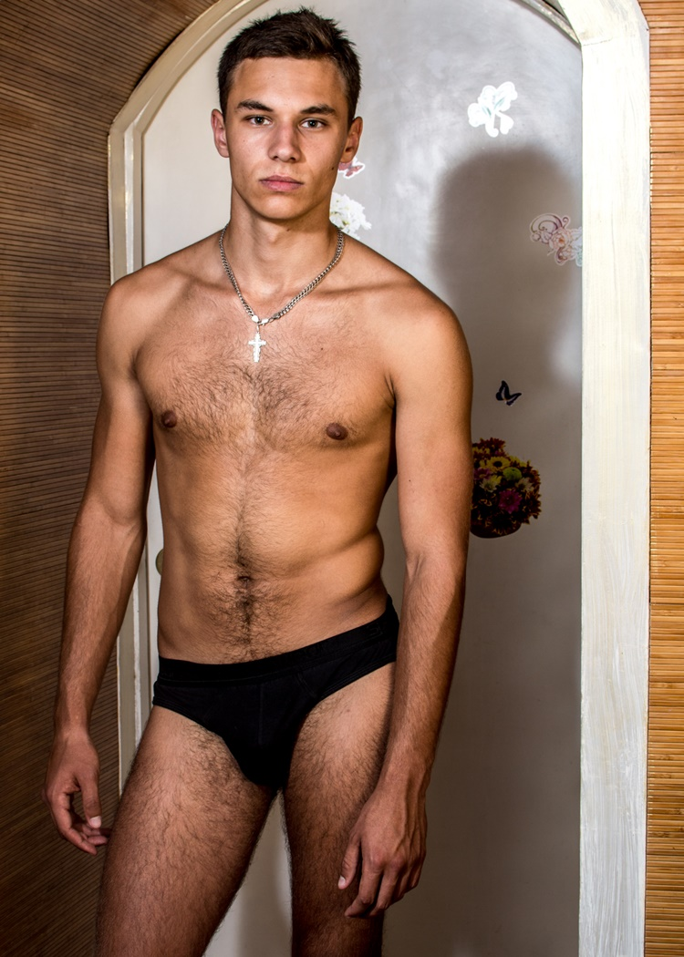 Elska Magazine 13 Most Memorable Photoshoots Gayiceland